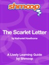 The Scarlet Letter Shmoop Learning Guide