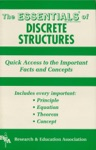 Discrete Structures Essentials
