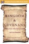 Kingdom  Covenant