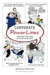 Corporate PowerLines