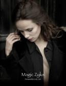Magic Zyks Photographien