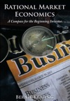 Rational Market Economics
