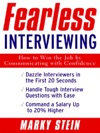 Fearless Interviewing