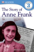The Story of Anne Frank (Enhanced Edition)