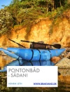 Pontonbd - Sdan