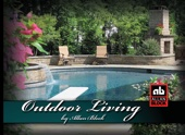 Outdoor Living by Allan Block