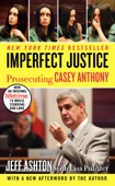 Imperfect Justice Updated Ed - Jeff Ashton Cover Art