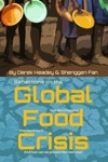 Reflections On The Global Food Crisis