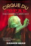 Cirque Du Freak 2 The Vampires Assistant