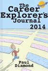 The Career Explorers Journal 2014