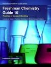 Freshman Chemistry Guide 10