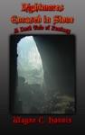 Nightmares Encased In Stone A Dark Tale Of Fantasy