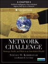 The Network Challenge Chapter 8 Artificial Intelligence How Individual Agents Add Up To A Network