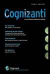 Cognizanti Journal - Issue 5