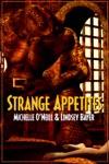 Strange Appetites