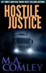 Hostile Justice