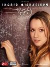 Ingrid Michaelson - Everybody Songbook