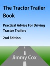 The Tractor Trailer Book