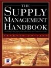 The Supply Mangement Handbook  Seventh Edition