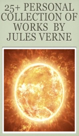 DOWNLOAD OF 25+ PERSONAL COLLECTION OF WORKS  BY   JULES VERNE PDF EBOOK