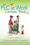 PLC At Work Cartoon Book The