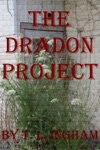 The Dradon Project