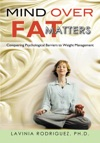 Mind Over Fat Matters