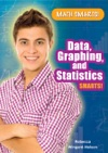 Data Graphing And Statistics Smarts