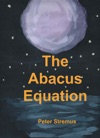 The Abacus Equation