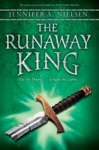 The Runaway King The Ascendance Trilogy Book 2