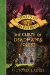 The Curse Of Deadmans Forest