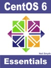 CentOS 6 Essentials