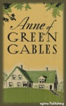 Anne Of Green Gables Illustrated  FREE Audiobook Download Link