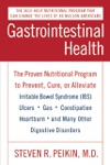 Gastrointestinal Health Third Edition
