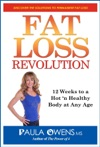Fat Loss Revolution