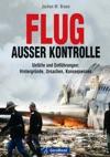 Flug Auer Kontrolle - Luftfahrt Dokumentation