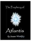 The Prophecy Of Atlantis