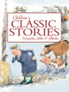 Childrens Classic Stories