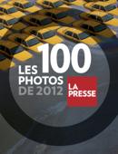 Les 100 photos de 2012