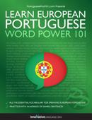 Learn European Portuguese - Word Power 101