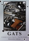 Gats A Guide To Junior Push In  Pop Out Airguns