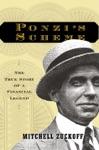 Ponzis Scheme