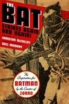 The Bat Strikes Again And Again