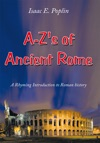 A-Zs Of Ancient Rome