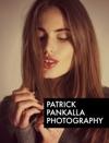 Patrick Pankalla Photography 2012