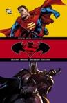 SupermanBatman Sorcerer Kings