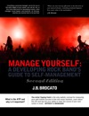 Manage Yourself A Developing Rock Bands Guide To Self-Management