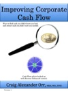 Improving Corporate Cash Flow