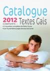 Catalogue Des Livres Numriques Textes Gais 2012