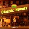 20 Classic Novels Part-1